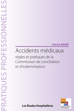 Accidents médicaux
