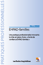 EHPAD-familles