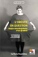 L'obésité en question